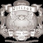 logowitczak_old